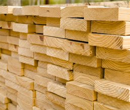 Lumber Prices Can Fluctuate Get Local Lumber Prices