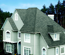Roof Cost Calculator Free Roofing Estimator Kempsville