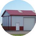 Barn Estimates