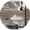 Drywall Estimates