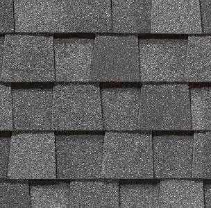 Roof Cost Calculator Free Roofing Estimator Kempsville