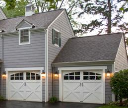Garage Calculator - Free Garage Cost Estimator | Kempsville Building