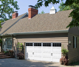 Garage Calculator Free Garage Cost Estimator