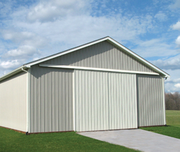 Marvelous Pole Barn Cost Estimator Pricing Calculator Kempsville Building Wiring Cloud Hisonuggs Outletorg