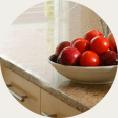 Kitchen Estimates