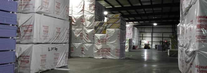 Gypsum Building Material : Gypsum division kempsville building material