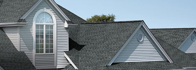 Roofing Kempsville Building Material